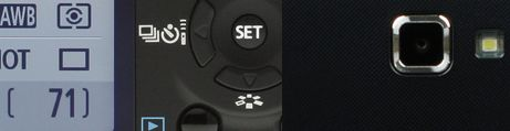 Smartphone/Kamera Kabel