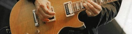 Gitarre Classic