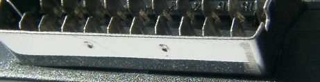 Splitter SCART